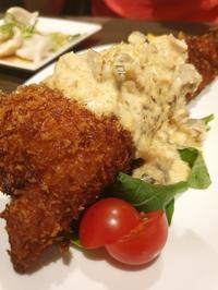 次回に必ずや食べたいメニューは「めちゃめちゃ辛い」麻婆豆腐にチーズトッピング♪ - メイフェの幸せ&美味しいいっぱい~in 台湾