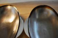 器 - 懐石椿亭 公式weblog北陸富山の懐石料理屋