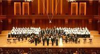 J.S.バッハ/ミサ曲ロ短調/西南オラトリオアカデミー合唱団 - klavierの音楽探究