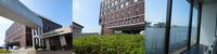 「プロフェッショナリズム」ツアー(金沢大学医学部)と生き残る病院の経営戦略(医学書院) - 神野正博のよもやま話