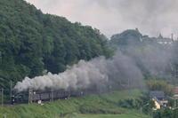 まだ残っていた、SLYOGISHAみなかみ編 - 蒸気屋が贈る日々の写真-exciteVer