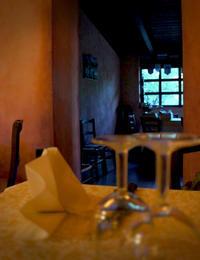 サンタ・セヴェリーナ2. カラブリアの赤くて美味しいもう1つのモノ - 風の記憶 Villa Il-Vento 2