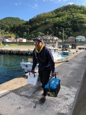 7/17(水) - フライ&ルアープロショップD-LOOP店長日記