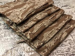 7月20日(土)マグネッツ大阪店スーペリア入荷!!#1  Military DeadStock編!! TigerStripe & 70's U.S.Army T-Shirt!! - magnets vintage clothing コダワリがある大人の為に。