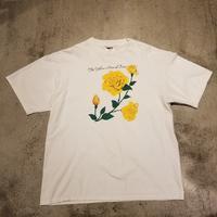 オススメTシャツ×4!! - BAYSON BLOG