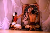 画像<2018 in 洞戸 17th Sangeet Mela 2018> - インド舞踊バラタナティヤム 巽(たつみ)家の毎日がイベント