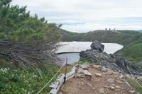 旭岳、姿見の池周遊コースを歩く(3) - カメラトクラス。