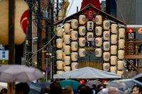 祇園祭2019 -4- - ◆Akira's Candid Photography