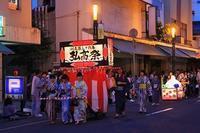 弘高ねぷた_2019.07.17 - 弘前感交劇場