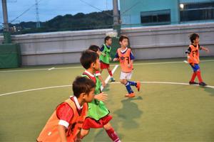 動きが変わった! - Perugia Calcio Japan Official School Blog
