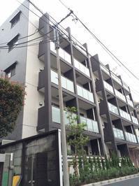 买房,卖房,租房 - 日向興発ブログ【一級建築士事務所】