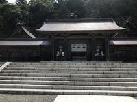 大好きな島根半島をまわる、 - 奈良 京都 松江。 国際文化観光都市  松江市議会議員 貴谷麻以  きたにまい