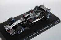 1/64 Kyosho SUZUKA LEGEND 2 2005 McLaren F1 MP4/20 - 1/87 SCHUCO & 1/64 KYOSHO ミニカーコレクション byまさーる