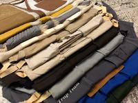 7月20日(土)マグネッツ大阪店スーペリア入荷!!#2 Hunting編!! ShootingVest & HuntingCamo!! - magnets vintage clothing コダワリがある大人の為に。