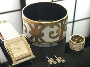 金と銀のexcuse - My style