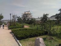 尼崎散策 - これから見る景色