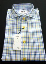 セール - 谷口シャツ