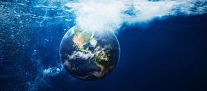 8/1無償「母なる海から・肉体のアセンション」イベント開催します。 - Re:Birth 女神の神殿