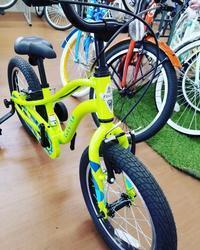 夏休み直前におすすめ - 滝川自転車店