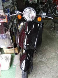 ★お買い得(●^o^●)★ - 大阪府泉佐野市 Bike Shop SINZEN バイクショップ シンゼン 色々ブログ