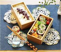 レタスの肉巻き弁当と山・4つ♪ - ☆Happy time☆