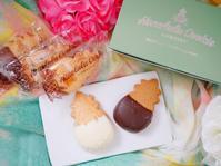 ハワイ土産に可愛らしい「ホノルル・ クッキー・カンパニー」 - 笑顔引き出すスイーツ探究