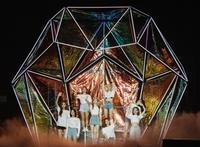 TWICE、初の米州ツアーを盛況裏に開幕!華やかなパフォーマンスで現地ファンを魅了 - Niconico Paradise!