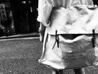 マグネッツ神戸店お出かけが多くなるこれからに向けて! - magnets vintage clothing コダワリがある大人の為に。