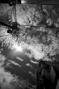 kaléidoscope dans mes yeux20197月の街で#14 - Yoshi-A の写真の楽しみ