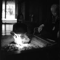 いつかのたてものえん - 相模原・町田エリアの写真サークル「なちゅフォト」ブログ!