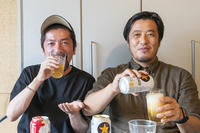 CO・MO・RE  YOTSUYA7月19日(金)6626 - from our Diary. MASH  「写真は楽しく!」