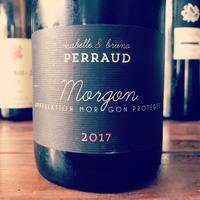 bruno perraud - Nadja*  bar a vin.