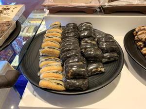 お土産はお餅とキムチ♡ - さくらの韓国ソウル旅行・東京旅行&美容LOVE