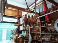 わが町の食材屋さんがリニューアルオープン! - 南イタリア日和~La vita eterna☆☆~