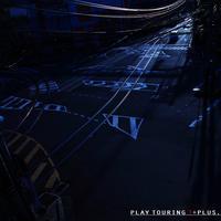 鉄路の輝き - PTT+.