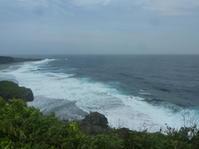 振り回されたぁ - 沖縄本島最南端・糸満の水中世界をご案内!「海の遊び処 なかゆくい」
