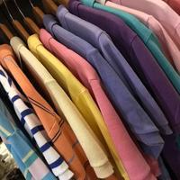 マグネッツ神戸店このアメリカ製は本当にない! - magnets vintage clothing コダワリがある大人の為に。