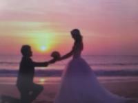一期一会 - ポジティブに行こう!婚活アドバ日々成長中