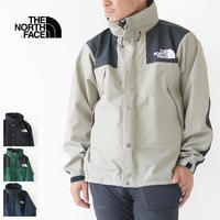 THE NORTH FACE [ザ・ノース・フェイス] Mountain Raintex Jacket [NP11914] マウンテンレインテックスジャケット・アウター MEN'S - refalt blog