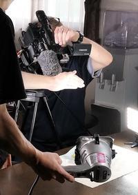 7/23(火)TBS/CBC他「ゴゴスマ」出演 - cafeごはん。ときどきおやつ