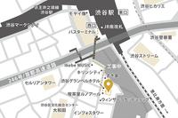 関東地区大会予定時間決定です♪ - AMA ピアノと歌と管弦のコンクール