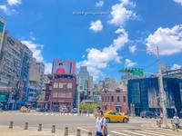 台湾旅③ - Yuruyuru Photograph