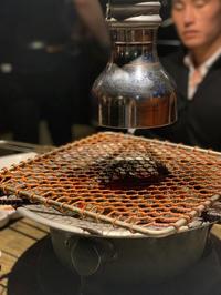 メルボルンで焼肉 - bluecheese in Hakuba & NZ:白馬とNZでの暮らし