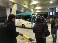 13日目:サンセバスチャン→ビルバオ - chococoの旅の備忘録2