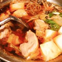 「鳥よし 海浜幕張本店」名古屋コーチンのすき焼き、美味しかった〜。 - あれも食べたい、これも食べたい!EX