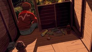 進捗メモ(2019年7月21日) - Box Diary