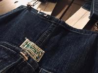 マグネッツ神戸店7/24(水)Vintage入荷! #1 Work Item!!! - magnets vintage clothing コダワリがある大人の為に。