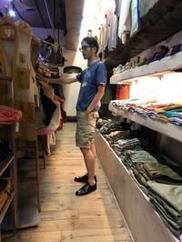 機能美もデザインも理想的ではないでしょうか!!(マグネッツ大阪アメ村店) - magnets vintage clothing コダワリがある大人の為に。