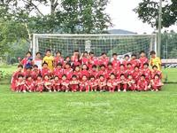 【U-10&11&12 八幡平遠征】応援ありがとうございました!July 21, 2019 - DUOPARK FC Supporters