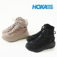 HOKA ONE ONE ホカオネオネ Ms SKY KAHA WP / メンズ スカイ カハ WP [1099637] 防水シューズ、防水ブーツ、ハイカットシューズ、ハイキングシューズ ・MEN'S - refalt blog